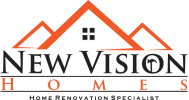 New Vision Homes
